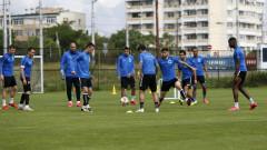 Отлична новина за Левски: УЕФА удължи сроковете, касаещи финансовия феърплей