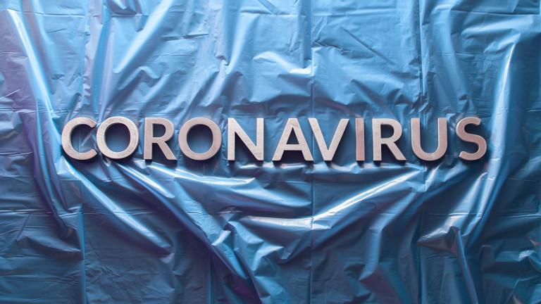 6000 души блокирани на италиански круизен кораб заради коронавирус