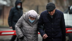 И Словакия ограничава свободното движение заради коронавируса