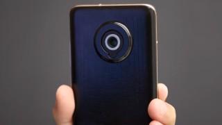 Xiaomi ще ни дава 300% повече