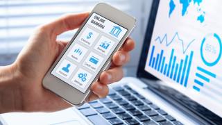 Хонконг започва да предоставя лицензи за виртуални банки