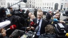 Датският изобретател, убил шведска журналистка, се обяви за невинен на старта на процеса