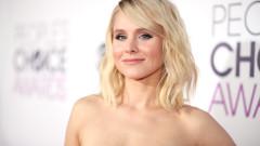 Актрисата, която стана жертва на порно измама