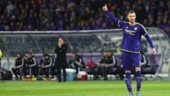 Новакович сигурен в крайния успех над Левски