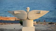 """Moody""""s прогнозира продължителен спад в туризма в Южна Европа"""