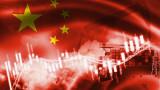Китай с най-слаб икономически растеж от над 40 г.