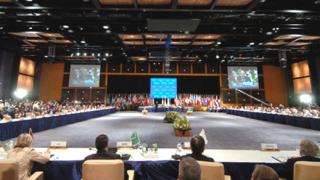 България била готова да опрости 80% от иракския дълг