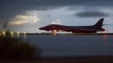Северна Корея засилва отбраната по източното крайбрежие