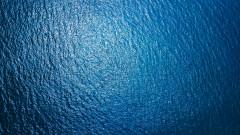 Океаните стават по-сини и по-зелени до края на века при скок на температурите