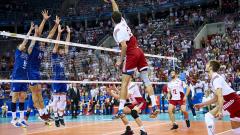 Бразилия и Сърбия са първите полуфиналисти в Световната лига