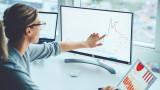 Три български компании сред най-бързо развиващите се технологични в Централна Европа