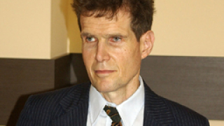 Пироговски неврохирурзи върнаха професор от Хардвард към спорта