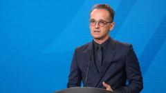 Германия пришпорва Русия да разследва отравянето с новичок на Навални