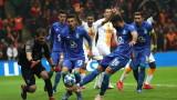 Порто не пусна аванта на Галатасарай, Шалке удари руския шампион в 91-ата минута