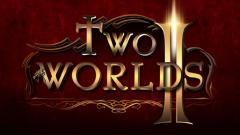 Отново забавят Two Worlds II