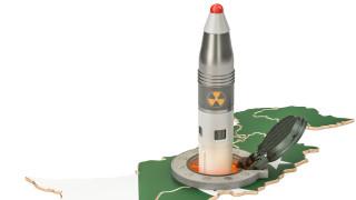 Пакистан успешно изстреля балистична ракета, можеща да носи ядрена бойна глава