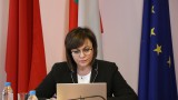 Нинова обвинява правителството в далавера