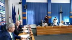 КНСБ иска спешни действия за Зелената сделка