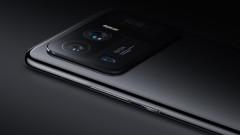 Samsung си върна короната, но големият печеливш в началото на 2021 г. е Xiaomi