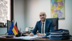 За втори път от 1942 година България изнася повече стоки за Германия, отколкото внася