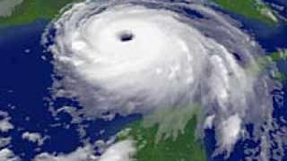 220 000 загинали при природни бедствия през 2008 г.