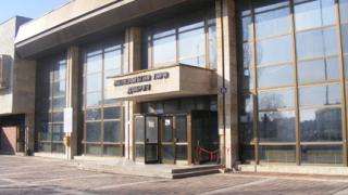 Поставиха паметна плоча на спасителите във влака София - Кардам