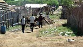 500 убити при размирици в Южен Судан