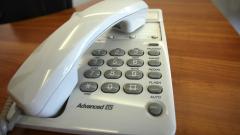 Откриха гореща телефонна линия за коронавирус в Пловдив