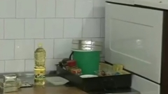 Готвачки в детска градина откраднаха храна от закуската на децата