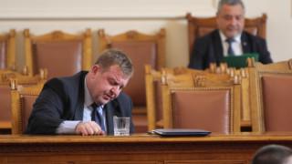 """""""Емко"""" дължал 2-3 млн. лв на Министерство на отбраната"""
