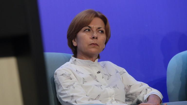 Повечето българи се чувстват информирани за председателството