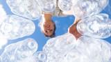 Пластмасата превзема телата ни