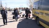 Села край Перник остават без обществен транспорт