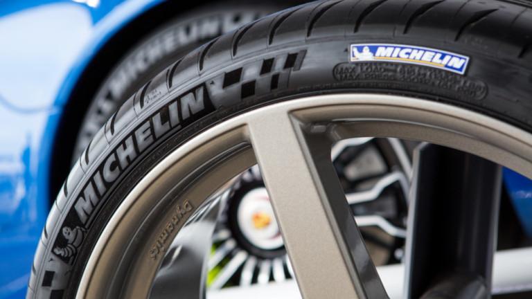 Най-ценните марки за автомобили и гуми в света