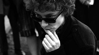 "Филм за Боб Дилън е фаворит за наградите ""Независим Дух"""
