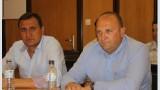 Собственикът на Хебър поиска изваждане на Локомотив (Сф) от професионалния футбол