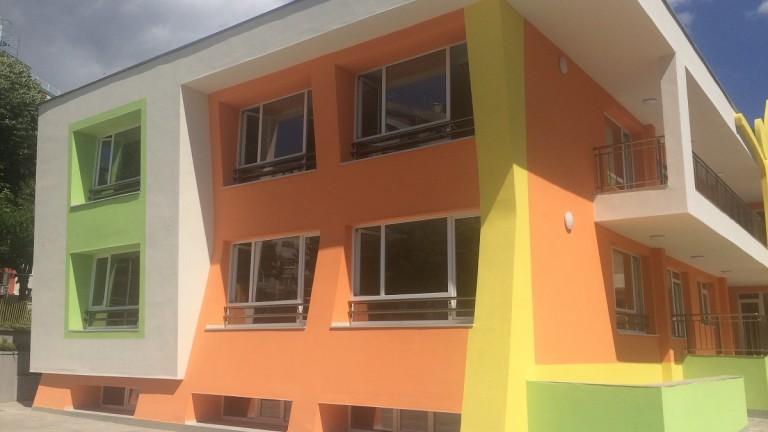 Проверяват детска градина в Пловдив за системно наказване на дете от възпитателка