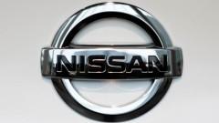 Nissan оставя над 20 500 свои служители без работа