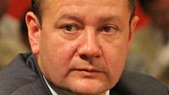Миков обеща: Премии за Коледа и съкращения през 2009-а