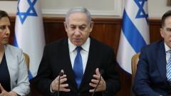 Израел се превърна в голям енергиен износител