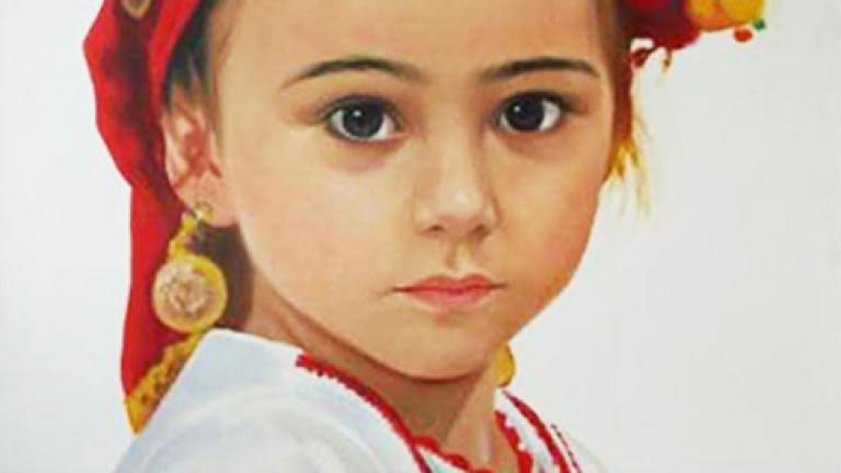 Кои са съвременните български мадони