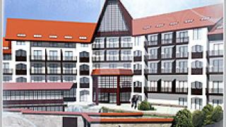 """""""ФеърПлей Пропъртис"""" набира 4 млн. евро за луксозен комплекс в Банско"""