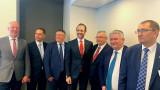 Шестима транспортни министри от ЕС искат рестарт на пакет Мобилност I