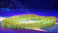 Германия спечели в двуместния каяк на Игрите