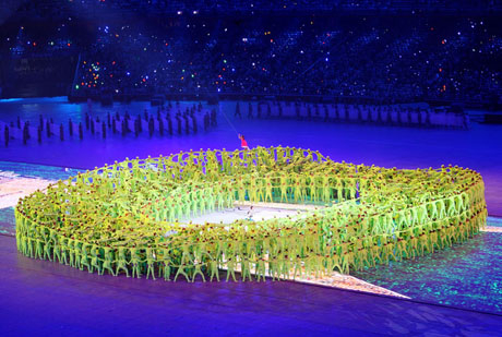 Резултат с изображение за Летните олимпийски игри в Пекин.