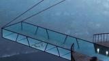 Норвегия, Cliff Concept Boutique Hotel и един басейн за смелчаци