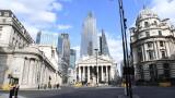 Починалите от коронавирус във Великобритания са вече над 12 000