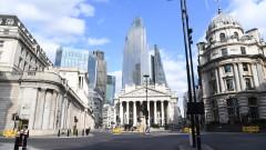 Великобритания очерта план за бавно възстановяване на икономиката си. Част от бизнеса недоволства