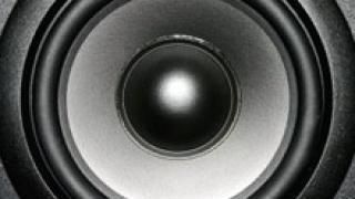 Американски сайт предлага безплатно музика за студенти