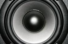 Европейската агенция за авторски права не може да оперира на музикалния пазар